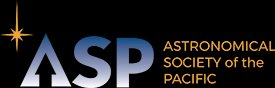 Astronomical Society of the Pacific Web Site