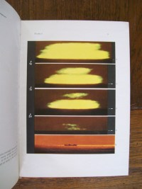 The Green Flash and Other Low Sun Phenomena by O'Connell 1958