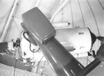 Michigan State University 24 inch Telescope