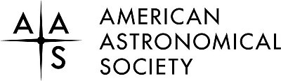 American Astronomical Society Web Site
